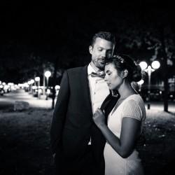 Mann & Frau Schmidt-Hochzeitsfotograf-Hamburg-5