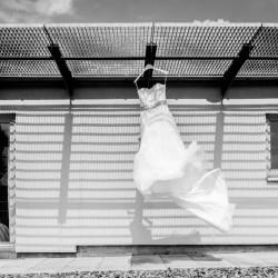 Franzi trifft die Liebe-Hochzeitsfotograf-Hamburg-2