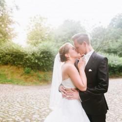 Franzi trifft die Liebe-Hochzeitsfotograf-Hamburg-6