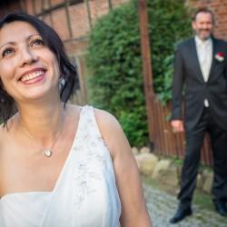 olivergarrandt fotografie-Hochzeitsfotograf-Hamburg-3