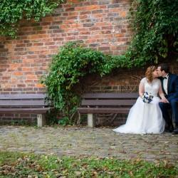 olivergarrandt fotografie-Hochzeitsfotograf-Hamburg-1
