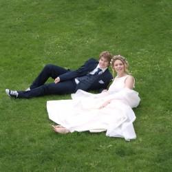 Rosemarie Hillert Fotografin-Hochzeitsfotograf-Hamburg-1