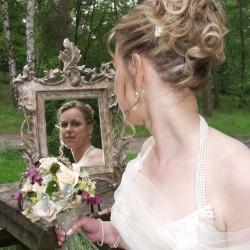 Rosemarie Hillert Fotografin-Hochzeitsfotograf-Hamburg-6