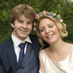 Rosemarie Hillert Fotografin-Hochzeitsfotograf-Hamburg-3