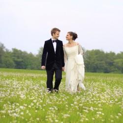 Rosemarie Hillert Fotografin-Hochzeitsfotograf-Hamburg-2