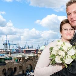 Foto-Echo-Hochzeitsfotograf-Hamburg-3