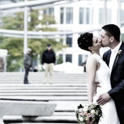 LICHT FORM ARTE-Hochzeitsfotograf-Hamburg-6