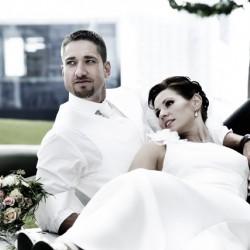 LICHT FORM ARTE-Hochzeitsfotograf-Hamburg-5