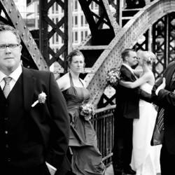 LICHT FORM ARTE-Hochzeitsfotograf-Hamburg-1