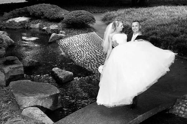 Gabriel Kantorek Fotografie - Hochzeitsfotograf - Hamburg