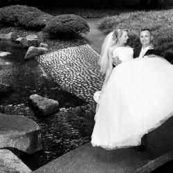 Gabriel Kantorek Fotografie-Hochzeitsfotograf-Hamburg-1