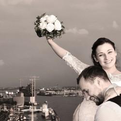 SNAPSHOTZ by Petra Fischer Fotostudio-Hochzeitsfotograf-Hamburg-5