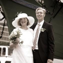 Fotostudio Michel Marczok-Hochzeitsfotograf-Hamburg-3