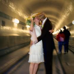 Fotostudio Michel Marczok-Hochzeitsfotograf-Hamburg-1