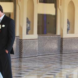 مازاغان-الفنادق-الدار البيضاء-4
