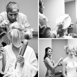Die Hochzeitsbildermacherin Fotografie-Hochzeitsfotograf-Hamburg-6