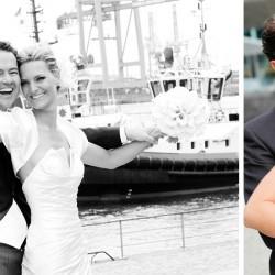 Die Hochzeitsbildermacherin Fotografie-Hochzeitsfotograf-Hamburg-2