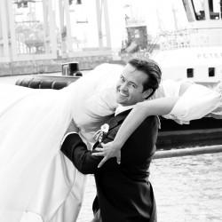 Die Hochzeitsbildermacherin Fotografie-Hochzeitsfotograf-Hamburg-1
