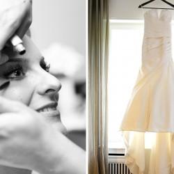 Die Hochzeitsbildermacherin Fotografie-Hochzeitsfotograf-Hamburg-3