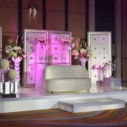 كاريزما لتنظيم المناسبات والاعراس-كوش وتنسيق حفلات-القاهرة-4