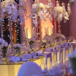 كاريزما لتنظيم المناسبات والاعراس-كوش وتنسيق حفلات-القاهرة-3