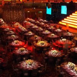 الغازي للمؤتمرات والفعاليات-كوش وتنسيق حفلات-مراكش-2