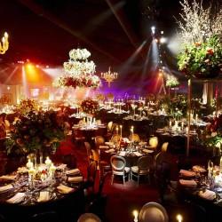 الغازي للمؤتمرات والفعاليات-كوش وتنسيق حفلات-مراكش-1