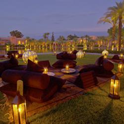 أمنجنة-الفنادق-مراكش-2