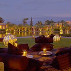 أمنجنة-الفنادق-مراكش-1