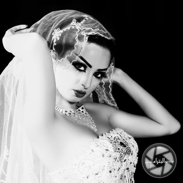 استوديو البتراء للتصوير - التصوير الفوتوغرافي والفيديو - دبي