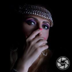 استوديو البتراء للتصوير-التصوير الفوتوغرافي والفيديو-دبي-2