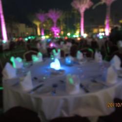 دوحه فيجن لتنظيم المعارض والمناسبات والتوريدات-خيام الاعراس-الدوحة-2