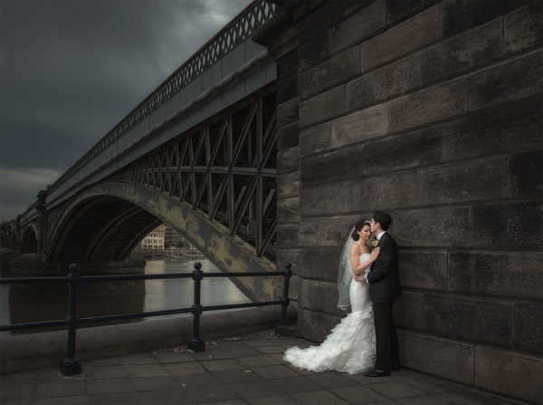 die hochzeitsplaner - Hochzeitsplaner - Bremen