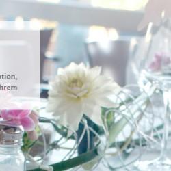 die hochzeitsplaner-Hochzeitsplaner-Bremen-6