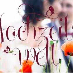 Die Verheirater-Hochzeitsplaner-Bremen-4