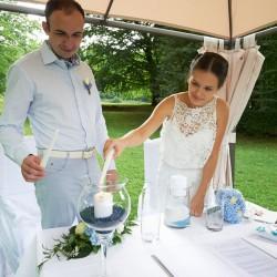 Die Verheirater-Hochzeitsplaner-Bremen-6