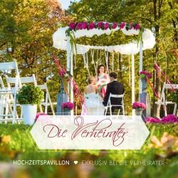 Die Verheirater-Hochzeitsplaner-Bremen-5