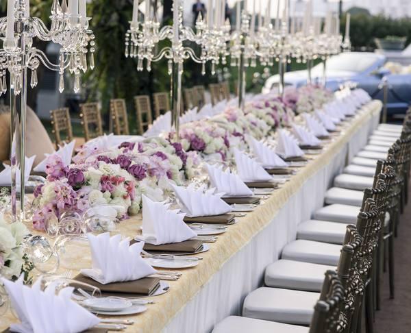 Sensation Eventdesign - Hochzeitsplaner - Bremen