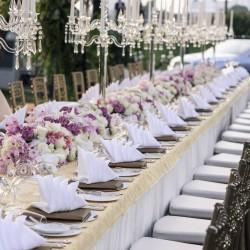 Sensation Eventdesign-Hochzeitsplaner-Bremen-1
