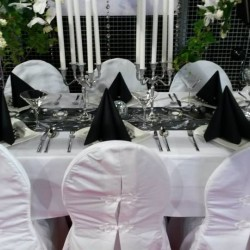 Sensation Eventdesign-Hochzeitsplaner-Bremen-5