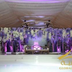 شركة المناسبات العالمية للخيم والقاعات الفاخرة-كوش وتنسيق حفلات-مدينة الكويت-2