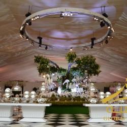 شركة المناسبات العالمية للخيم والقاعات الفاخرة-كوش وتنسيق حفلات-مدينة الكويت-3