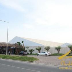 شركة المناسبات العالمية للخيم والقاعات الفاخرة-كوش وتنسيق حفلات-مدينة الكويت-1
