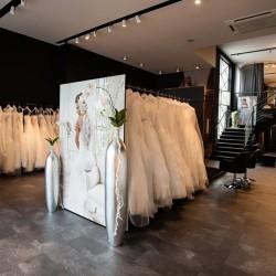 hochzeitsrausch Brautmoden Köln-Brautkleider-Köln-4