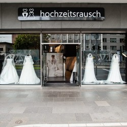 hochzeitsrausch Brautmoden Köln-Brautkleider-Köln-6