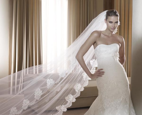 Cinderella Brautmode & Abendmoden - Brautkleider - Köln