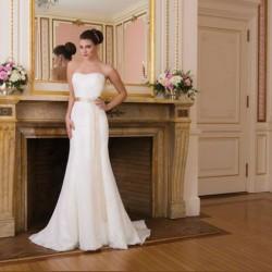 Cinderella Brautmode & Abendmoden-Brautkleider-Köln-5