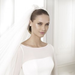 Cinderella Brautmode & Abendmoden-Brautkleider-Köln-4