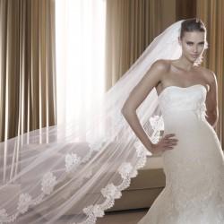 Cinderella Brautmode & Abendmoden-Brautkleider-Köln-1