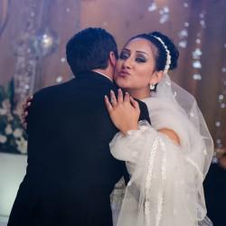رامز جلال-التصوير الفوتوغرافي والفيديو-القاهرة-5
